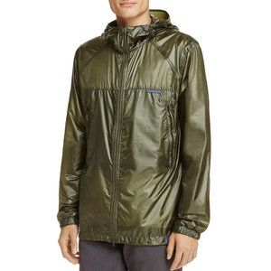 Canada Goose Men's Sandpoint Jacket, Size SMALL